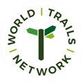 World Trails Network