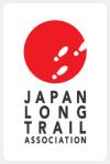 日本ロングトレイル協会